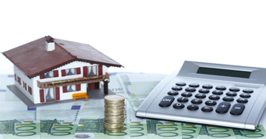 Compensa ter o seguro vida do crédito habitação no Banco Santander Totta?