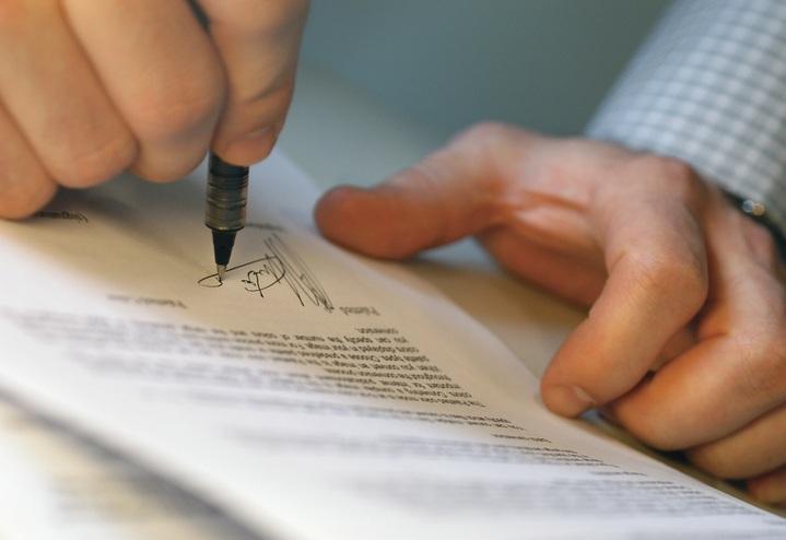 IRS 2015: As novas deduções, as rendas, a cláusula e os filhos