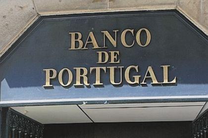 Banco de Portugal lança aplicação móvel