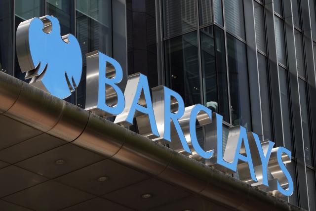 Seguros do Barclays – Vendidos a Bankinter e Mapfre