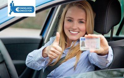 O seguro do carro do seu filho(a) está em seu nome? Cuidado!