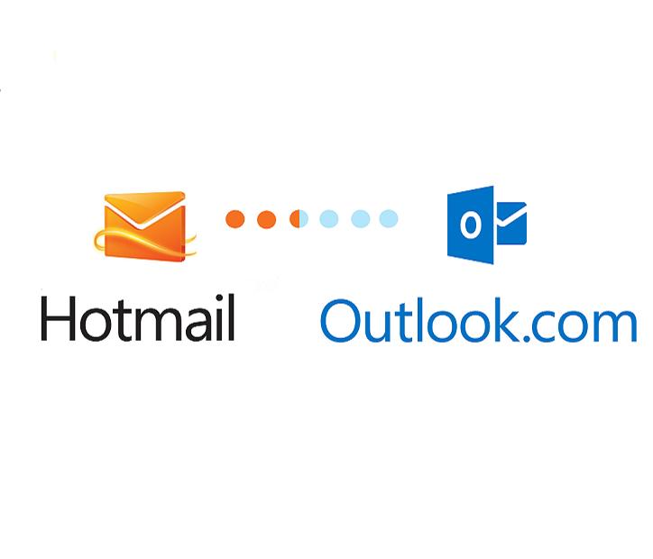 Saiba como exportar contatos do Hotmail