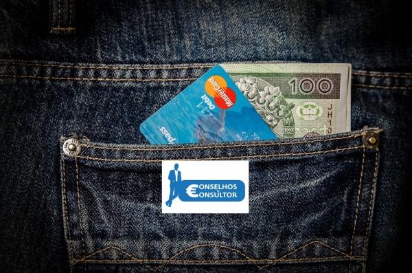 7 Caracteristicas que deve saber sobre o cartão de crédito