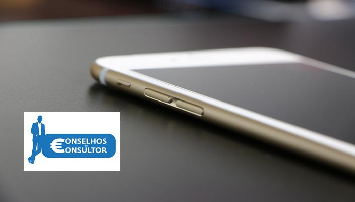 A reparação do telemóvel em garantia demorou mais de três meses. Isto será legal?