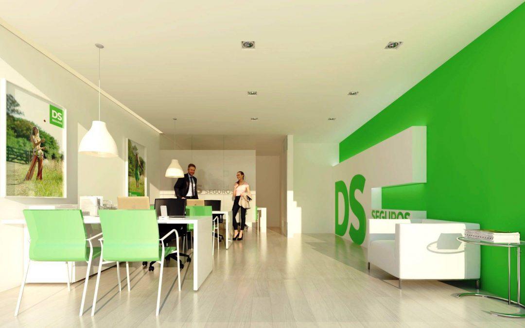 DS Seguros quer ter mais de 200 agências no país dentro de dois anos