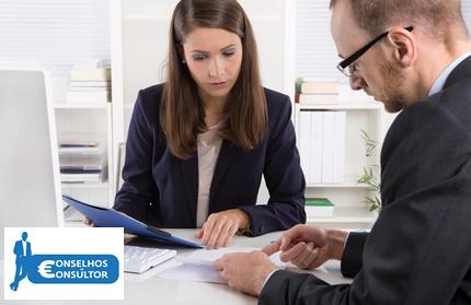 IRS – Despesas Gerais Familiares, pode deduzir até 250€