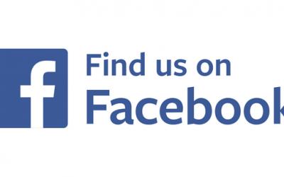 5 Sugestões que vão mudar a forma como usa o Facebook