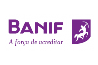 Banif – Os depósitos estão em risco?