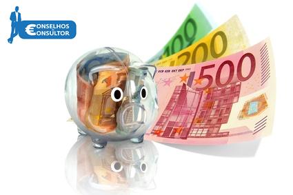Sabe gerir as suas finanças pessoais?