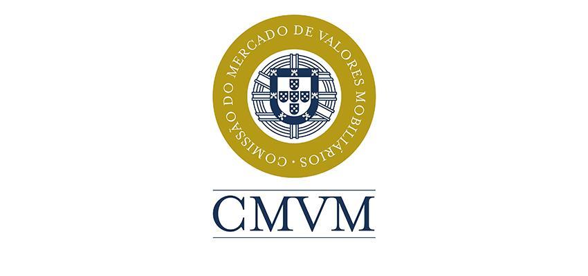 CMVM Alerta para banco falso
