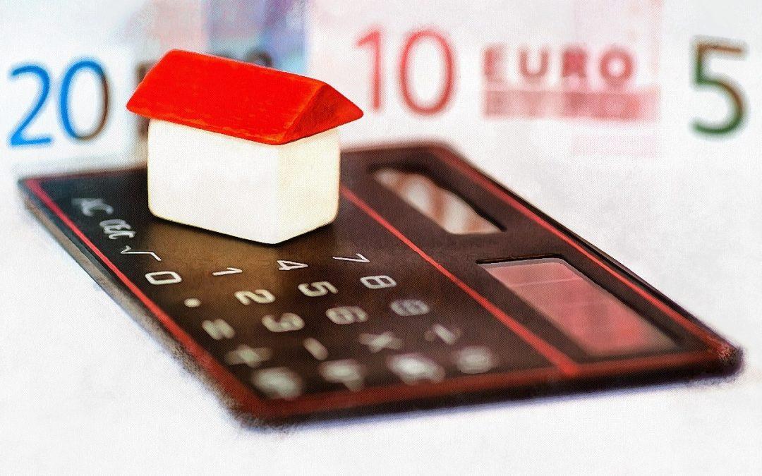 Sabe o que vai mudar no crédito à habitação em 2018?