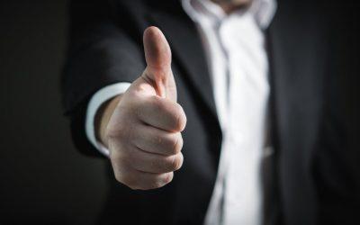 Vantagens e desvantagens de ter o próprio negócio