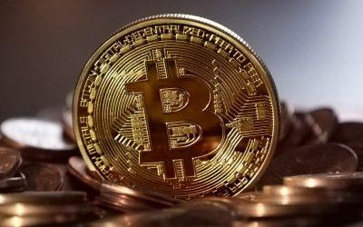 Como comprar Bitcoins ou outra Criptomoeda passo-a-passo