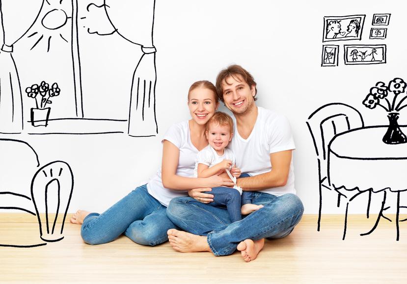 Seguro Vida do Crédito à Habitação – Escolha Acertada DECO