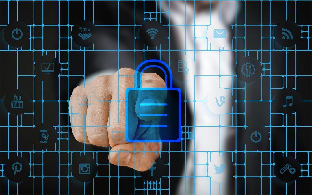 Tudo sobre o Regulamento Geral da Proteção de Dados