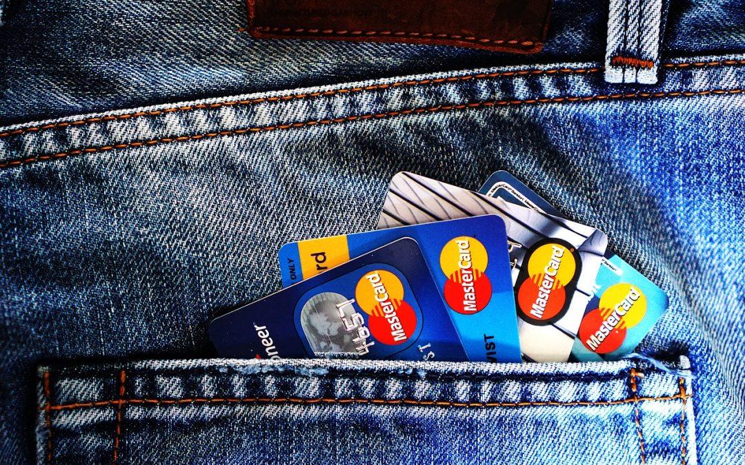 7 dicas para melhorar o uso do seu cartão de crédito